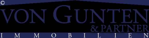 von Gunten & Partner